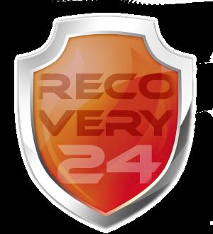 Recovery24-Fundacja