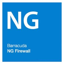 ng-firewall-services-base_1721
